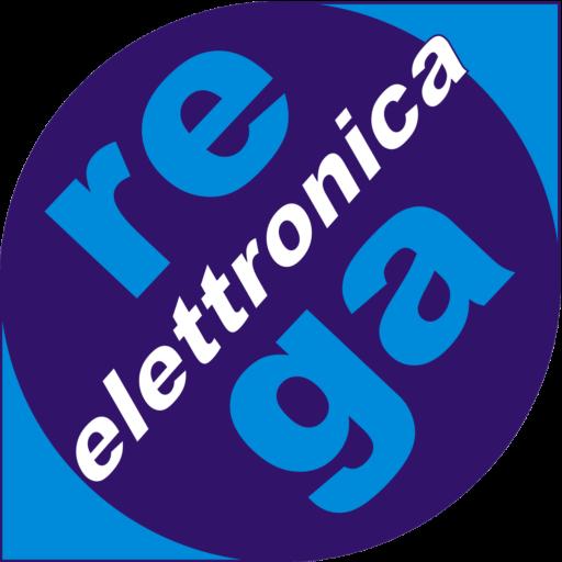 Rega Elettronica